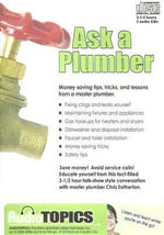 Ask a Plumber - Western Media Products