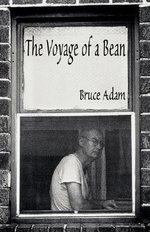 The Voyage of a Bean - Bruce Adam
