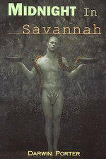 Midnight in Savannah : Sexual Indiscretions in the Deep South - Darwin Porter