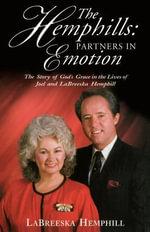 Partners In Emotion - LaBreeska, R Hemphill