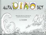 Alfa Dino Bet - L. C. Sugar
