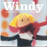 Windy - Robin Mitchell
