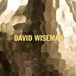 David Wiseman - Brooke Hodge