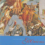 Glorious : Poems - Joan Cusack Handler