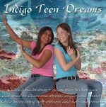 Indigo Teen Dreams : Teens Explore Relaxation/Stress Management Techniques While Receiving Guided Instructions on the Techniques of Breathing, Visualizations, Muscular Relaxation and Affirmations - Lori Lite