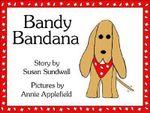 Bandy Bandana - Susan Sundwall