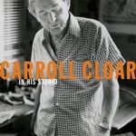 Carroll Cloar : In His Studio - Art Museum of the University of Memphis