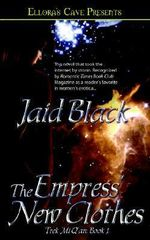 The Empress' New Clothes - Jaid Black