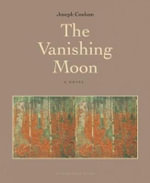 The Vanishing Moon - Joseph Coulson