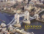London - Gerald Hoberman