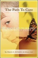 Path To Cure - Allyson McQuinn
