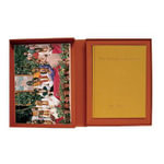 The Beatles in India : Deluxe Limited Edition - Paul Saltzman