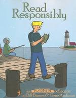 Unshelved : Read Responsibly v. 5 - Bill Barnes