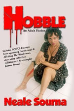 Hobble - Neale Sourna