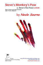 Steve's Monkey's Paw and More - Neale Sourna