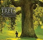 Remarkable Trees of Virginia - Nancy Ross Hugo