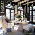Spectacular Homes of Georgia : An Exclusive Showcase of Georgia's Finest Designers - Brian Carabet