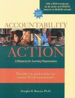 Accountability in Action : A Blueprint for Learning Organizations - Douglas B. Reeves