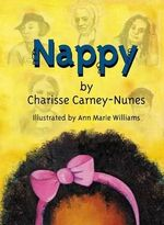 Nappy - Ann Marie Williams