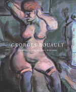 Georges Rouault : Judges, Clowns and Whores - David Nash