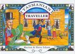 Tasmanian Traveller - Stephen E. Isham