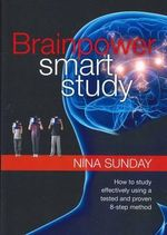 Study Like a Brainiac - Nina Sunday