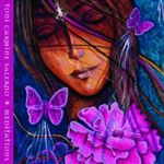 Meditations for Inner Peace - Toni Carmine Salerno