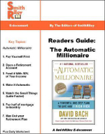 Reader's Guide : The Automatic Millionaire - Authors, of SmithRiley