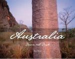 Australia : Dawn Till Dusk - Rob Olver
