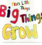 From Little Things Big Things Grow - Paul Kelly