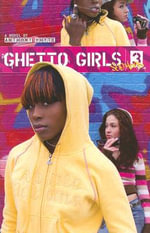 Ghetto Girls : Soo Hood No. 3