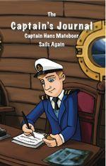 The Captain's Journal - Hans M.C. Mateboer