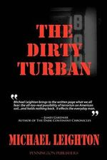 The Dirty Turban - Michael Leighton