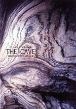 The Cave : Wordsworth Children's Classics    - Clark Coolidge