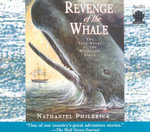 Revenge of the Whale - Nathaniel Philbrick