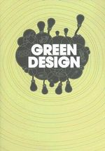 Green Design - Buzz Poole