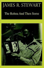 The Rohna and Then Some - James Russell Stewart