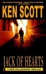 Jack of Hearts - Ken Scott