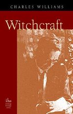 Witchcraft - Charles Williams
