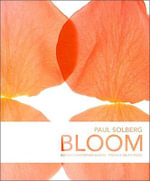 Bloom - Paul Solberg