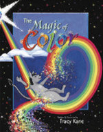 The Magic of Color - Tracy Kane