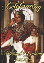 Celebrating Michael Jackson Looking Back at the King of Pop - Anelda L ballard