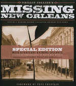 Missing New Orleans :  The Ogden Museum of Southern Art - Phillip Collier