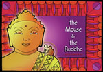 The Mouse & the Buddha - Kathryn Price