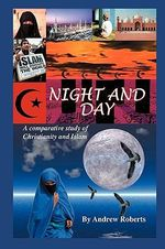 Night and Day - Andrew Roberts
