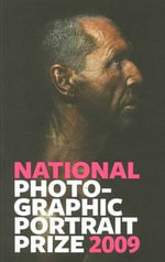 National Photographic Portrait Prize 2009 - National Portrait Gallery Canberra