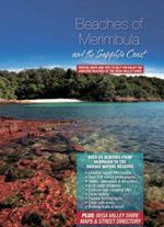 Beaches of Merimbula and the Sapphire Coast - Peter Henry