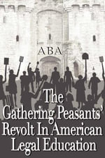 The Gathering Peasants Revolt : 220 Years of UNC History - Kurt Olson