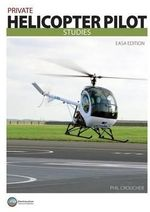 Private Helicopter Pilot Studies Jaa Bw - Phil Croucher