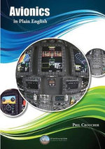 Avionics in Plain English - Phil Croucher